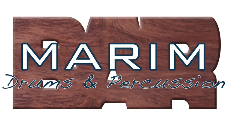 Marim-Bar logo