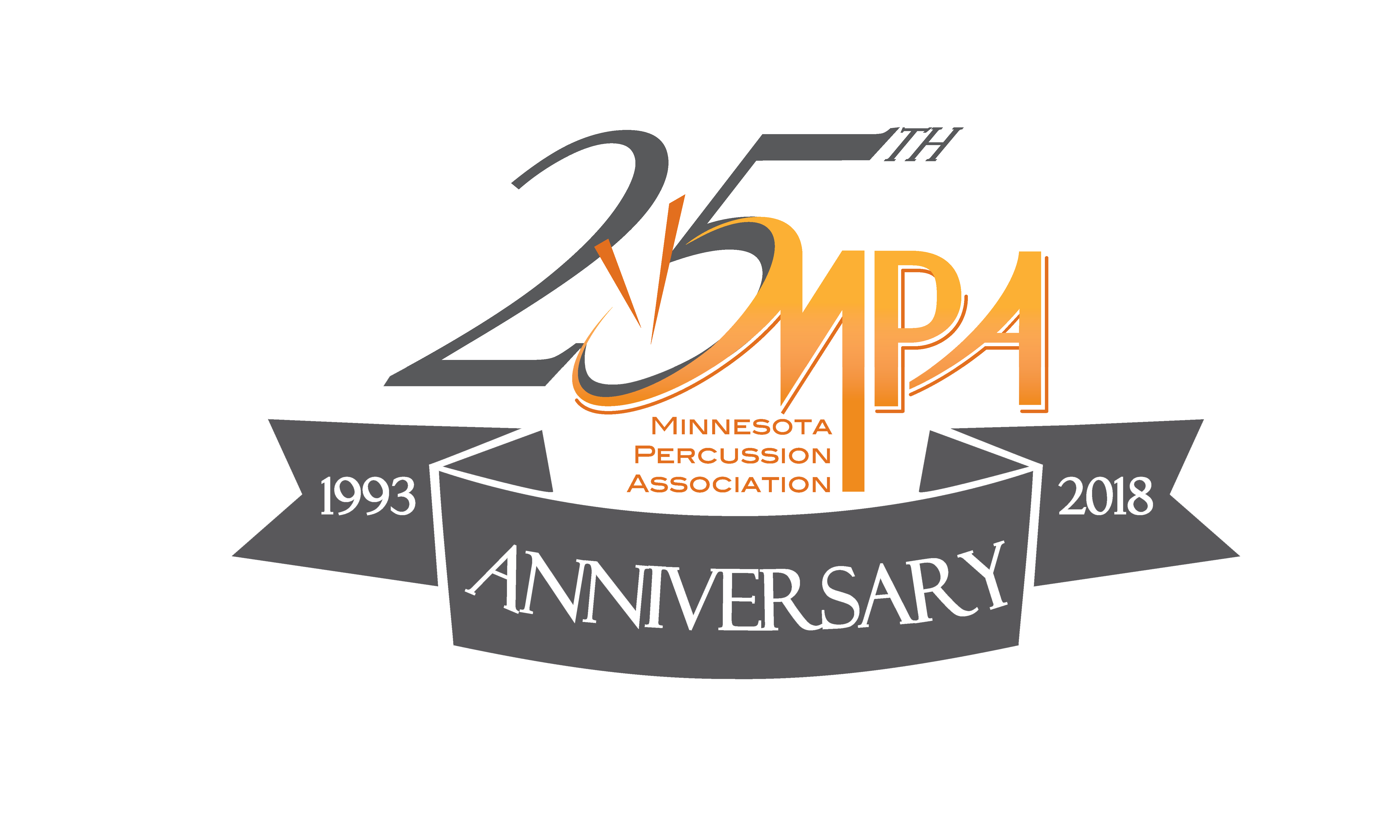 MPA 18 logo all clear